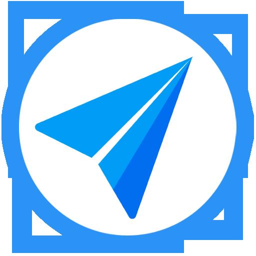 انجمن معلولین ضایعه نخاعی مازندران در تلگرام